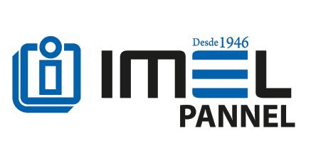 DESCUBRIR PRODUCTOS IMEL PANNEL