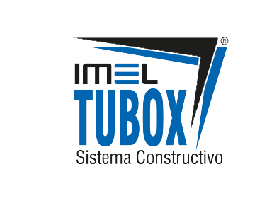 DESCUBRIR PRODUCTOS IMEL TUBOX
