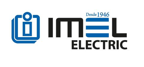 DESCUBRIR PRODUCTOS IMEL ELECTRIC