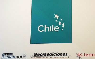 IMEL and ProChile